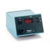 PUD-151R jooteroboti toiteplokk 150W digitaalne