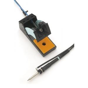 WDH10P kolvialus lämmastiku lülitiga WSP80 kolvile