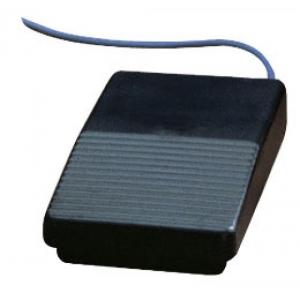 Jalapedaal 2-astmeline WHA3000 jaamadele