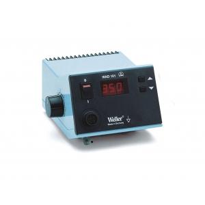 PU-WAD101 kuumaõhujootejaama toiteplokk 105W 230V