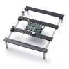 WBH2 trükkplaadihoidja 420 x 330 x 80 mm