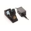 KHE81 kolvialus Stop+Go elektroonilise lülitusega WSP80FE kolvile