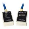 HDMI kaablite tester