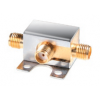 FREQUENCY MIXER 10-1000MHz SMA connector