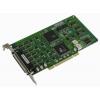 RS-232 PCI kaart 8-porti