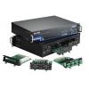 DA-XXX sarja arvutite lisamoodul: 4 x 10/100 Mbps LAN