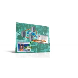 SNMT tarkvara MOXA seadmetele