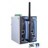 Tööstuslik IEEE 802.11a/b/g/n AP/Bridge/Client, -40 kuni 75°C