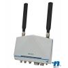 Tööstuslik IEEE 802.11a/b/g/n IP68 AP/bridge/client, M12 pesa, -40 kuni 75°C