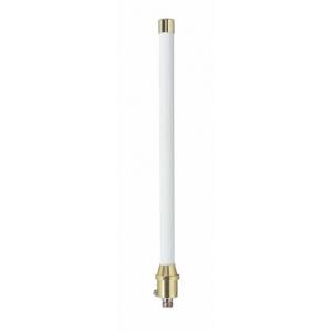 MOXA ANT-WDB-ANF-0609 Ringantenn: 2.4/5 GHz, 6/9 dBi, N-type F
