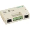 Konverter RS-232 > RS-485, 25KV ESD kaitse, 2 KV isol., + toiteplokk