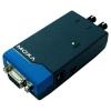 Konverter RS-232 > Single Mode ST kuni 40km, RS-232 toide