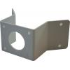 Mini corner plate for VPort 25 Dome Camera