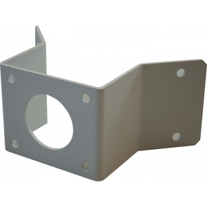 Mini corner plate for VPort 25 Dome Camera
