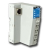 Ethernet Network Adapter (Modbus/TCP)