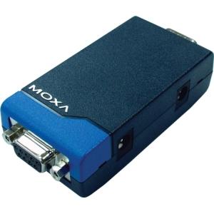 RS-232 isolaator, 4KV isol., 15KV serial ESD kaitse, RS-232 toide
