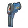 Infrapuna / video termomeeter -50...+1000°C