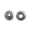 10mm MALE STUD (BAG OF 10 PCS)
