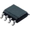 L78L05ACD 5V reg. SOIC8 0,1A