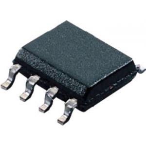 L78L05ACD 5V reg. 0,1A SOIC8