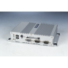 EVA-X4150,full function, embedde Box IPC