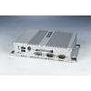 EVA-X4150, w/o VGA & isolation embedded Box IPC
