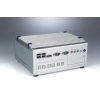 Tööstuslik miniarvuti:  ARK3420,C-2G+DVI_I+2GLAN+4COM+6USB+eST+Audio