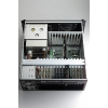 4U 15-Slot Rackmount Chassis with Front-Accessible Fan