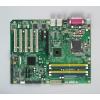 LGA775 Pentium® D/Pentium 4/Celeron® D Processor-based ATX with DDR2/PCIe/Dual LAN