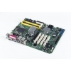 LGA775 Intel® Core™ 2 Quad/Core™ 2 Duo ATX with VGA, 4 COM, and Dual LAN
