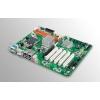 LGA775 Intel® Core™2 Quad ATX with Dual VGA/DVI, 4 COM, Dual LAN