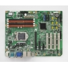 LGA1155 Intel® Core™ i7/i5/i3/Pentium ATX with DVI/VGA, Dual Gigabit LAN, DDR3, SATA III