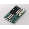 6 slot PICMG BP, 2ISA, 2PCI,1PICMG,1PICMG/PCI K