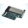 14-slot Backplane; 1 ISA, 11 PCI, 1 PICMG/PCI, 1 PICMG; 1 Segment