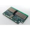 20-slot ISA/PCI Backplane; 16 PCI, 1 PICMG/PCI, 1 PICMG; 1 Segment