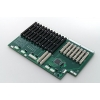 19-slot PICMG BP, 10ISA,7PCI, 2PICMG