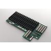 20-slot ISA/PCI Backplane; 14 ISA, 4 PCI, 2 PICMG; 1 Segment