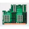 13-slot Dual Seg BP,2ISA7PCI 3PICMG 1PICMG/PCI