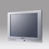 "15"" UltraSlim™ Panel PC with Intel ® Pentium ® /Celeron ® M Processor / 15"" Ultra-Slim P-M Panel PC with Resi. T/S"