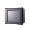 "6.5"" Fanless Panel PC with AMD Geode™ LX800 Processor / Fanless AMD LX800 PPC with 6.5"" LCD+Res T/S"