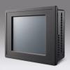 "Integreeritav arvuti: 6.5""  Intel Atom N455 Processor / Fanless Atom N455 PPC w/6.5"" LCD+Res T/S+2LAN"