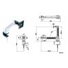 PPC ARM VESA Standard (A-CLEVER)