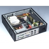 Economical Embedded Chassis w/o PS for Mini-ITX