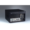ARK-6610B Mini-ITX MB wallmount chassis w/180PSU