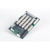 PCI Passive Backplane; 4 PCI ; 1 Segment