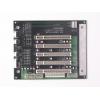PCI Passive Backplane; 5 PCI; 1 Segment