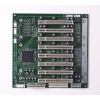 8-slot Pure PCI BP ,8 PCI slots, RoHS