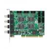 16-ch MPEG-4 Video Card w/ SDK