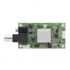 MPEG 1/2/4 Video ecoder module with Audio(RoHS)