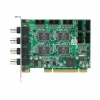 16-ch MPEG-4 Video Card w/ PowerView